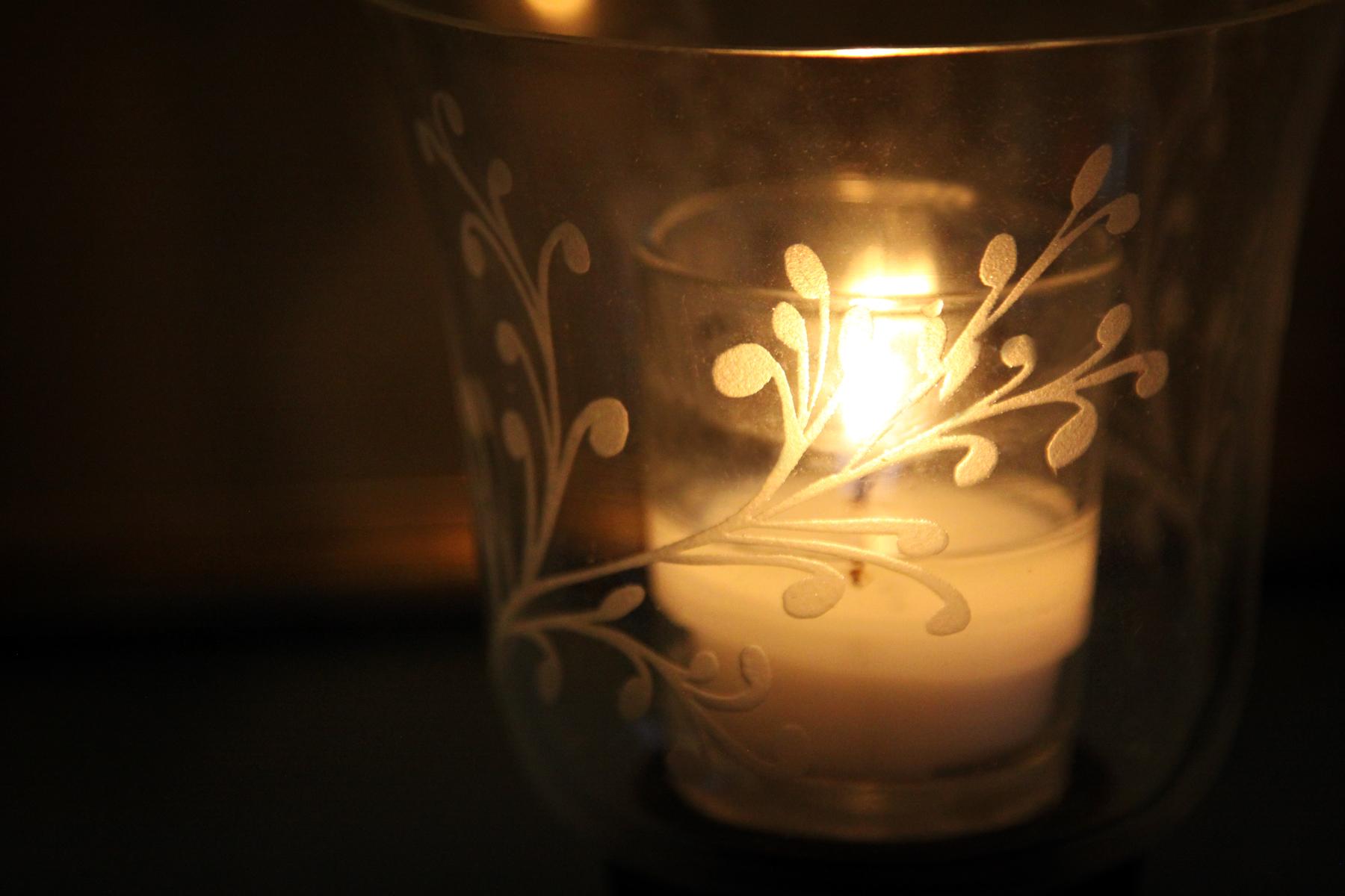 Welcoming light.jpg