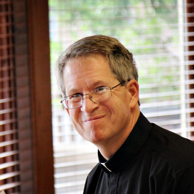 Father Matt.jpg