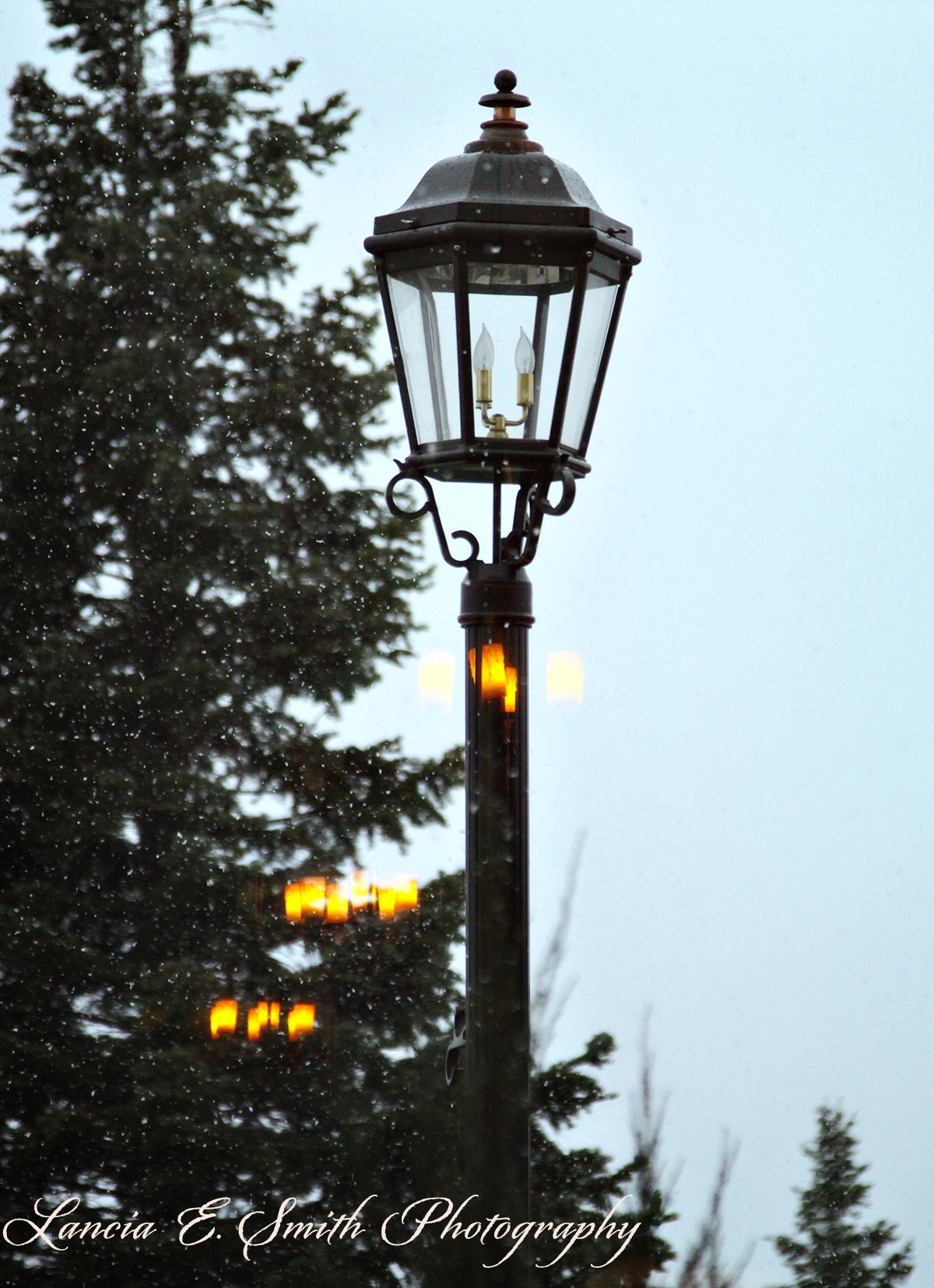 Lampost in Narnia v2 wm.jpg