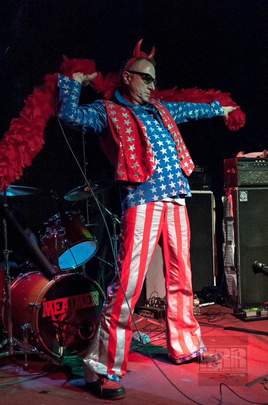 MeatMen-Branx-Portland_OR-20140605-WmRiddle-001.jpg