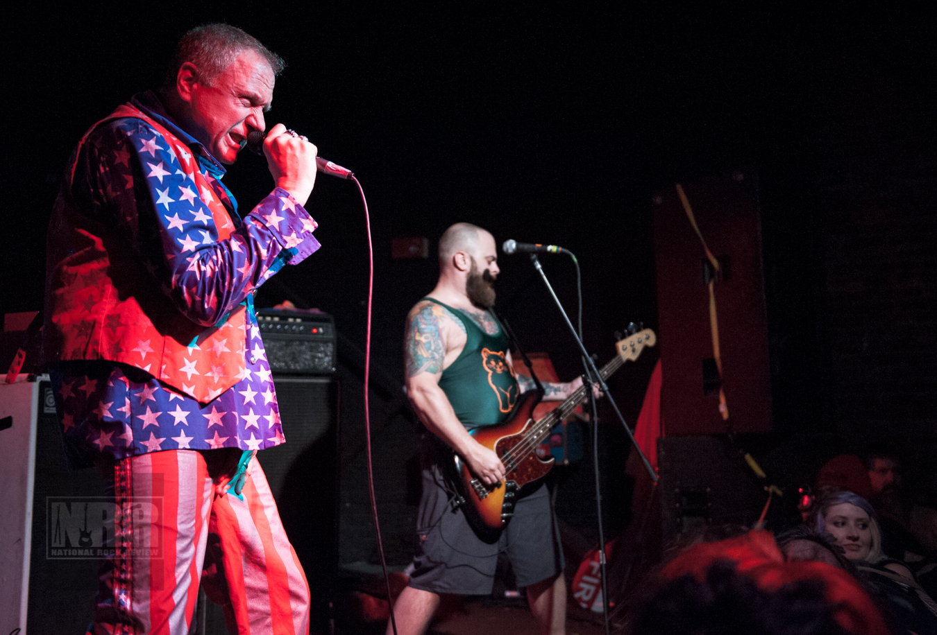 MeatMen-Branx-Portland_OR-20140605-WmRiddle-003.jpg