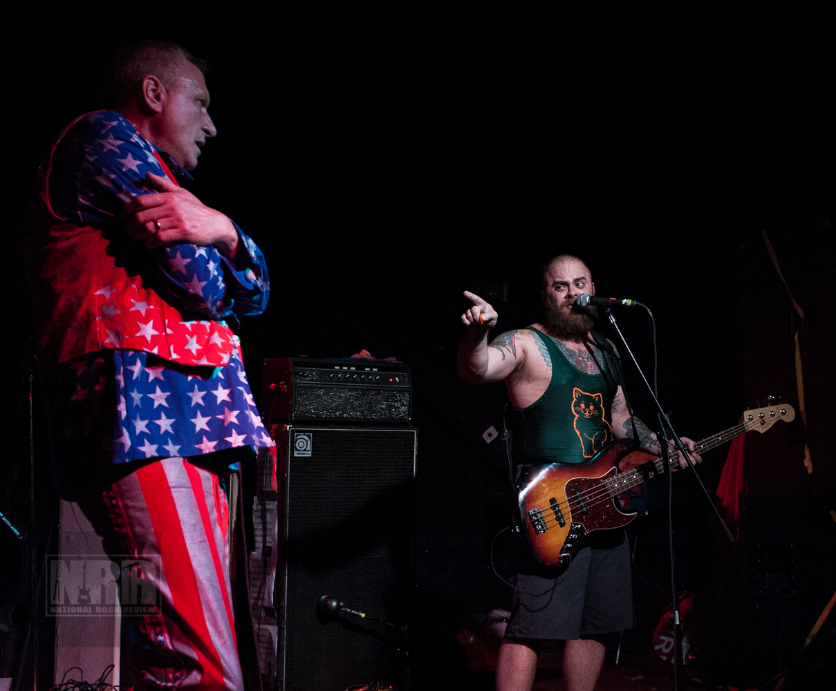 MeatMen-Branx-Portland_OR-20140605-WmRiddle-005.jpg