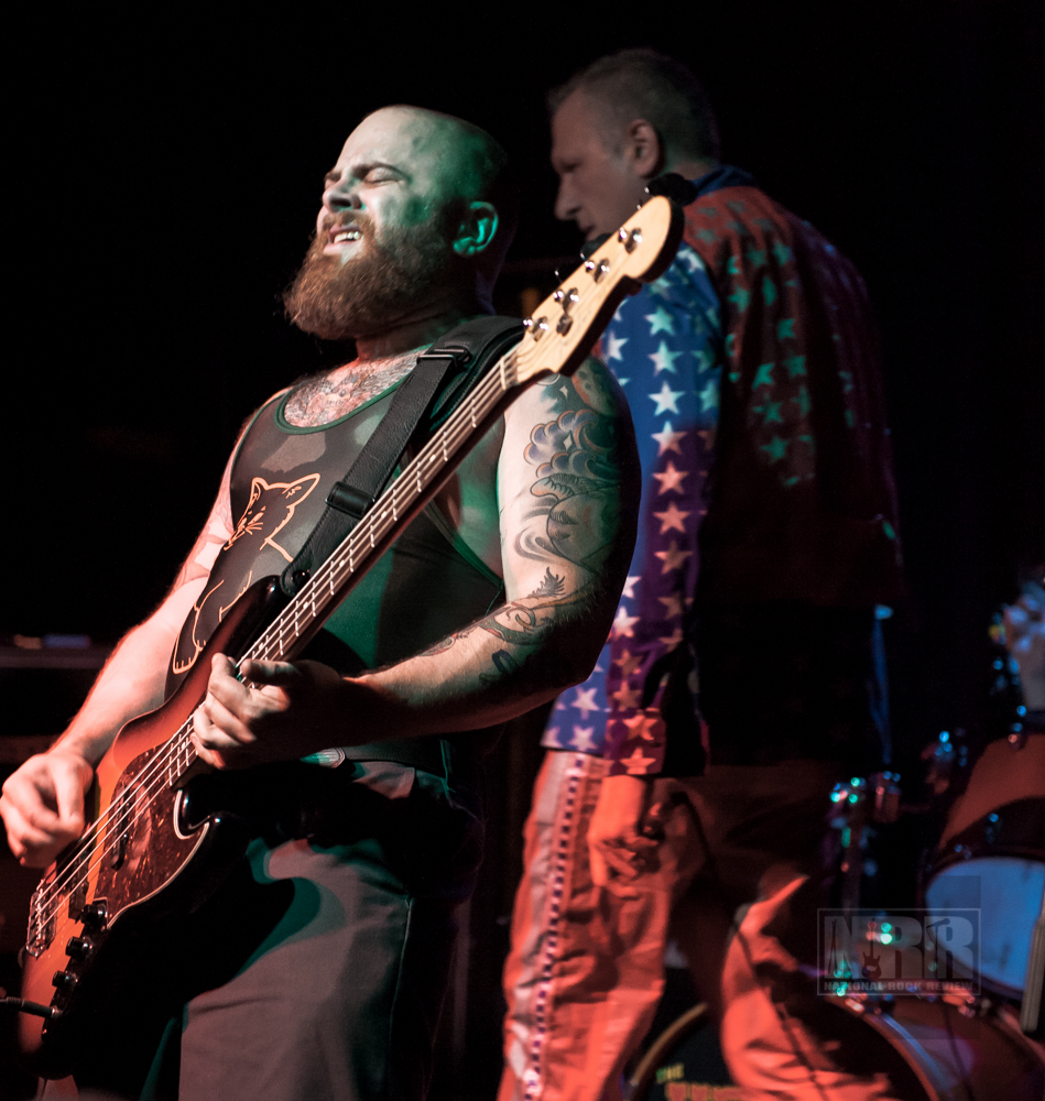 MeatMen-Branx-Portland_OR-20140605-WmRiddle-009.jpg