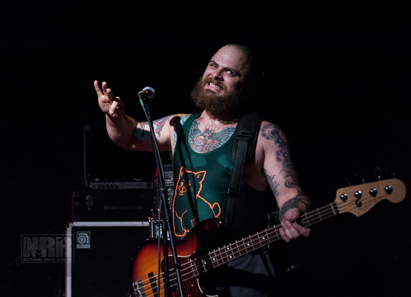 MeatMen-Branx-Portland_OR-20140605-WmRiddle-010.jpg