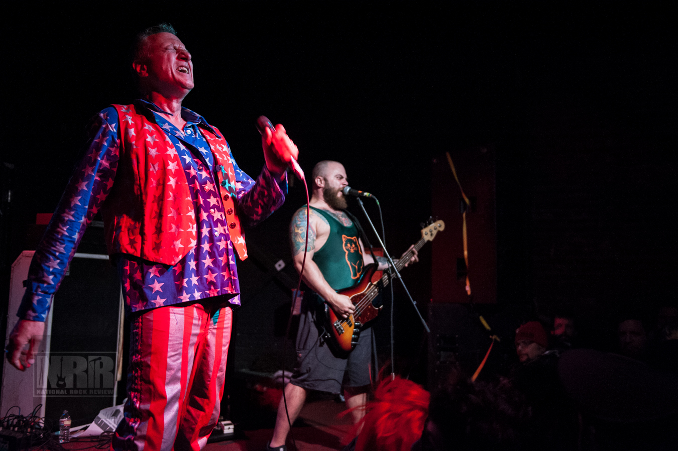MeatMen-Branx-Portland_OR-20140605-WmRiddle-012.jpg