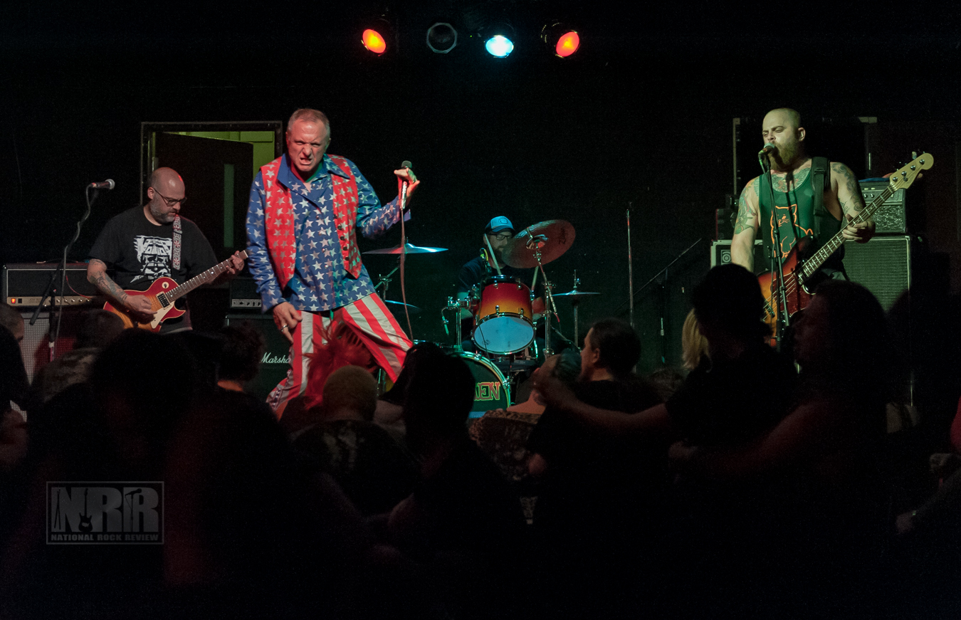 MeatMen-Branx-Portland_OR-20140605-WmRiddle-011.jpg