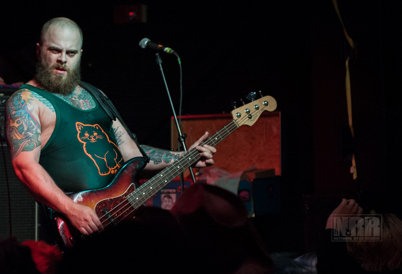 MeatMen-Branx-Portland_OR-20140605-WmRiddle-018.jpg