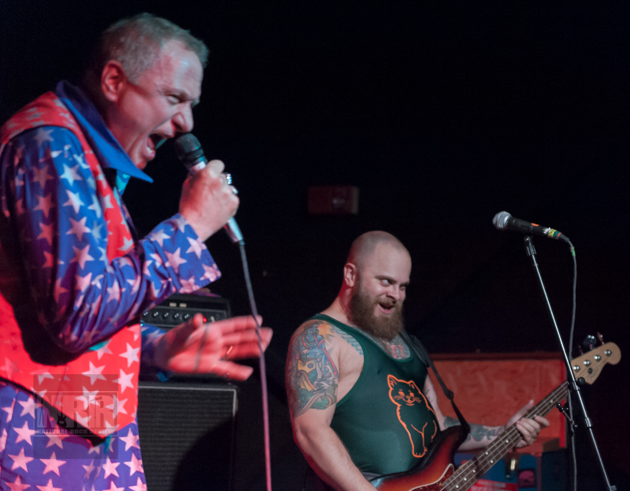 MeatMen-Branx-Portland_OR-20140605-WmRiddle-023.jpg