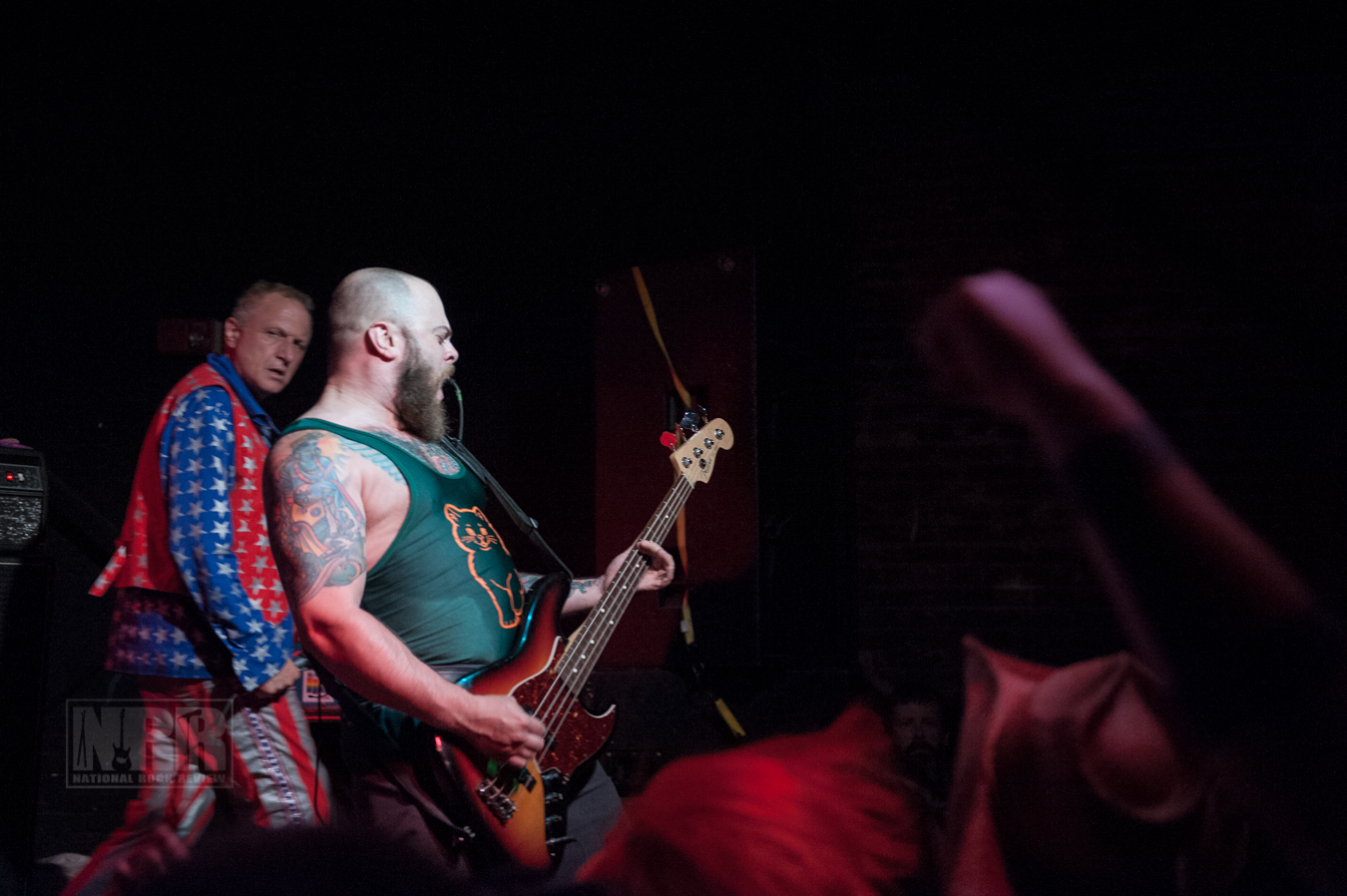 MeatMen-Branx-Portland_OR-20140605-WmRiddle-024.jpg
