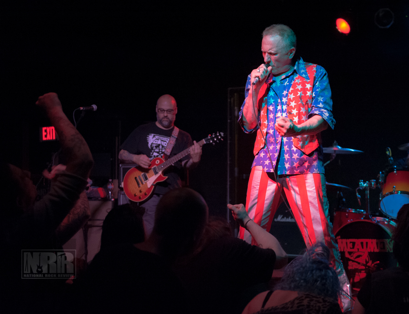 MeatMen-Branx-Portland_OR-20140605-WmRiddle-027.jpg