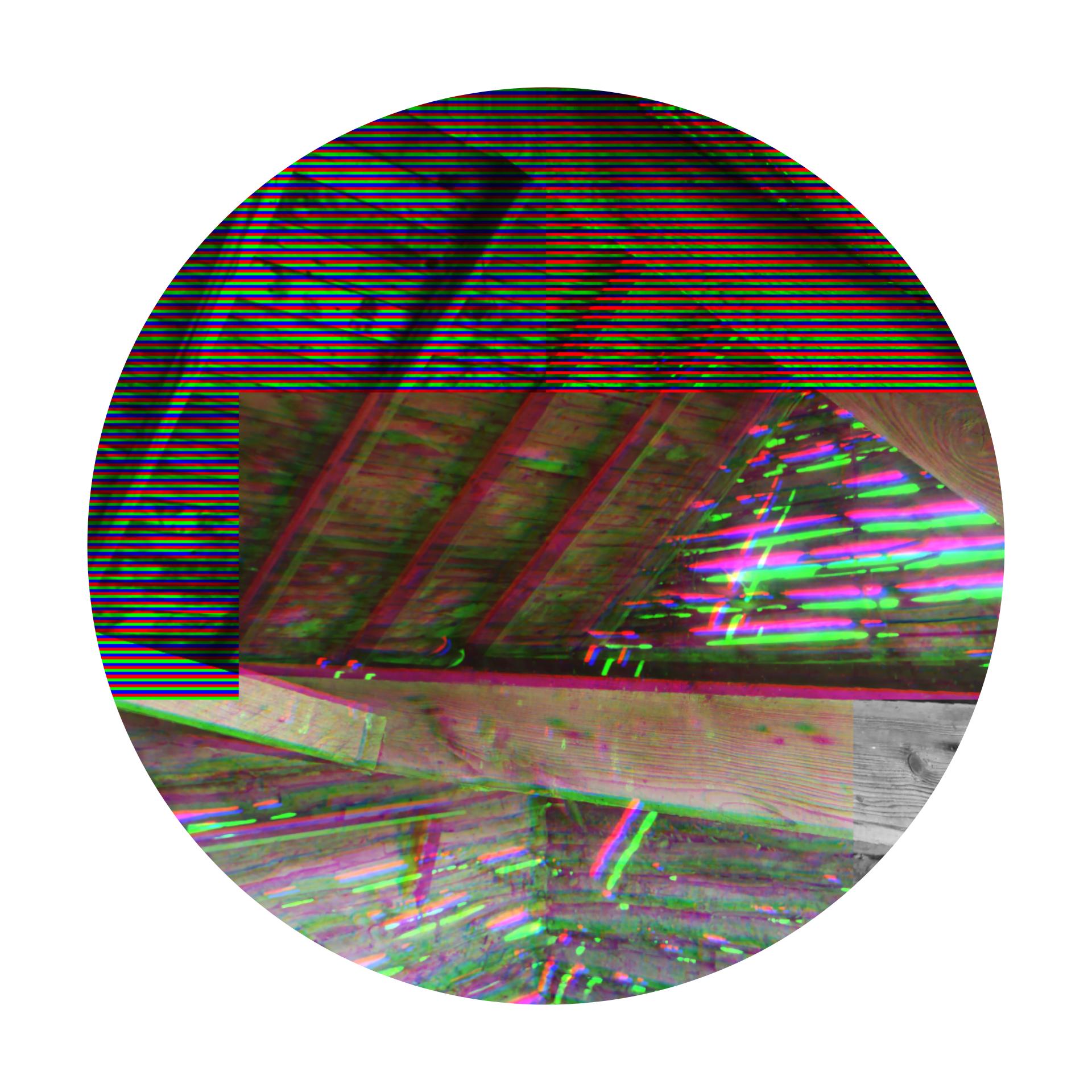 InShot_20180502_223918394[1].jpg