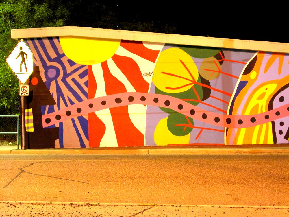 mural 2002 a.jpg