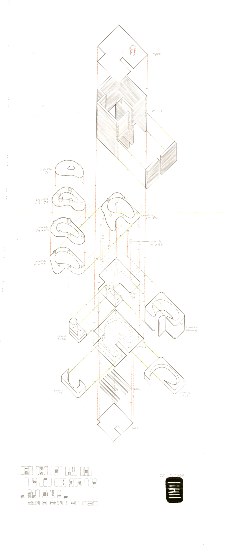 71! axonocubic.jpg