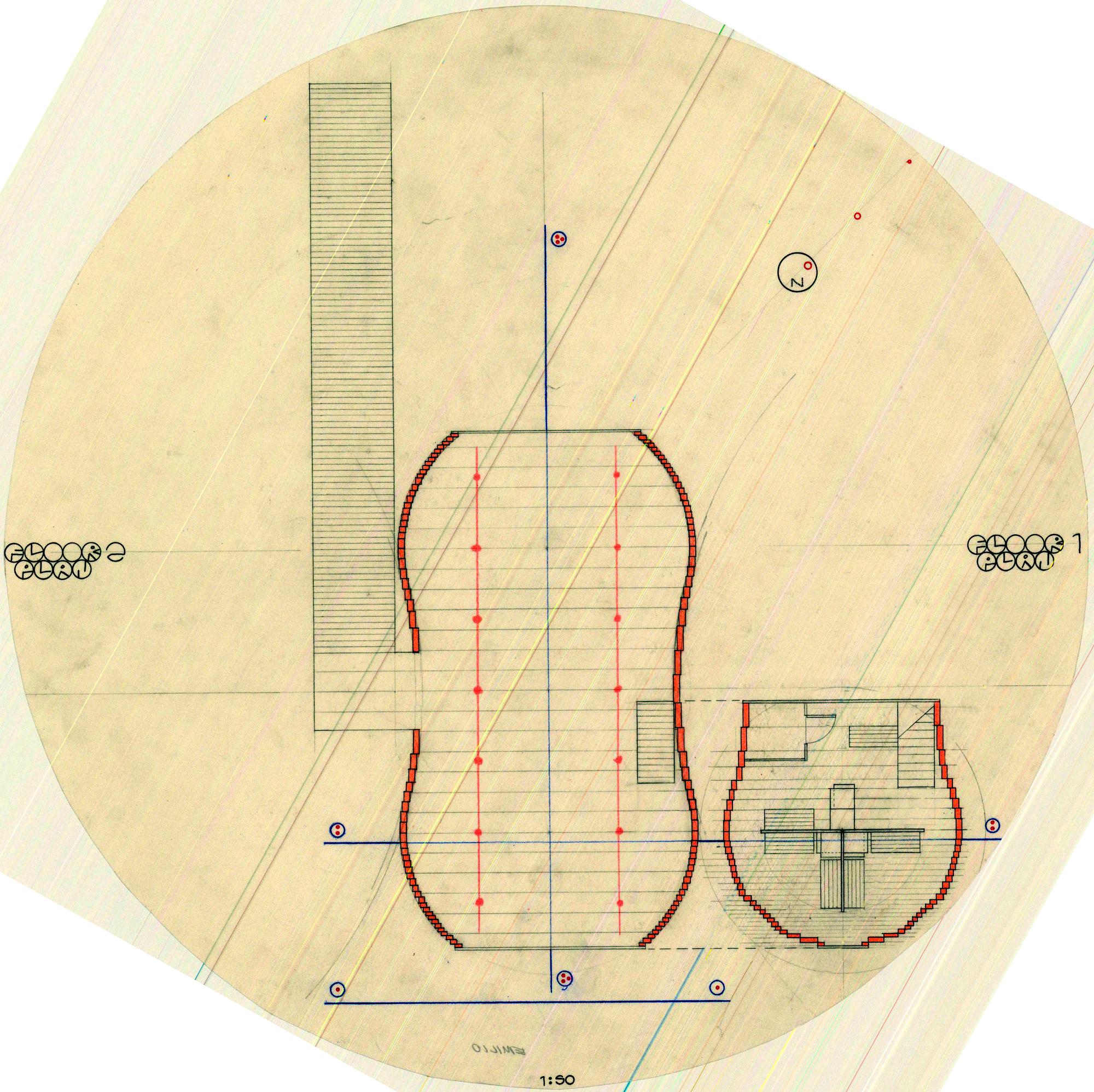 4y3 plan_sm.jpg