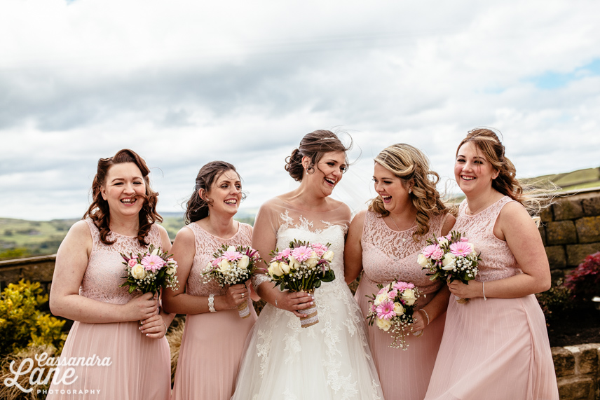 Creative-Wedding-Photography-10.jpg