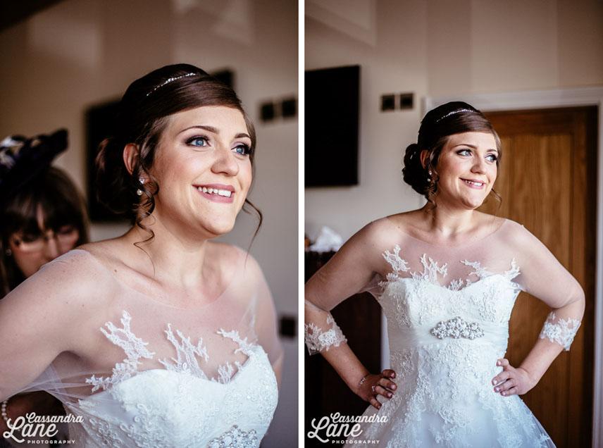 Creative-Wedding-Photography-031.jpg