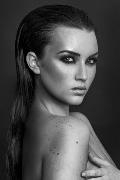 Editorial-and-beauty-makeup