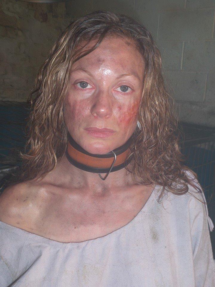 Film-makeup-horror