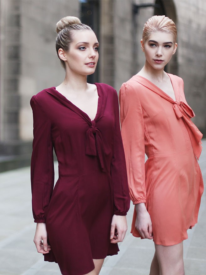 macaw-wine-_-orange-dress-work-edit_1.jpg
