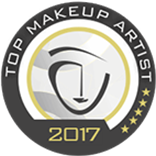 Sophie-Battersby-top-5-best-makeup-artist-in-manchester