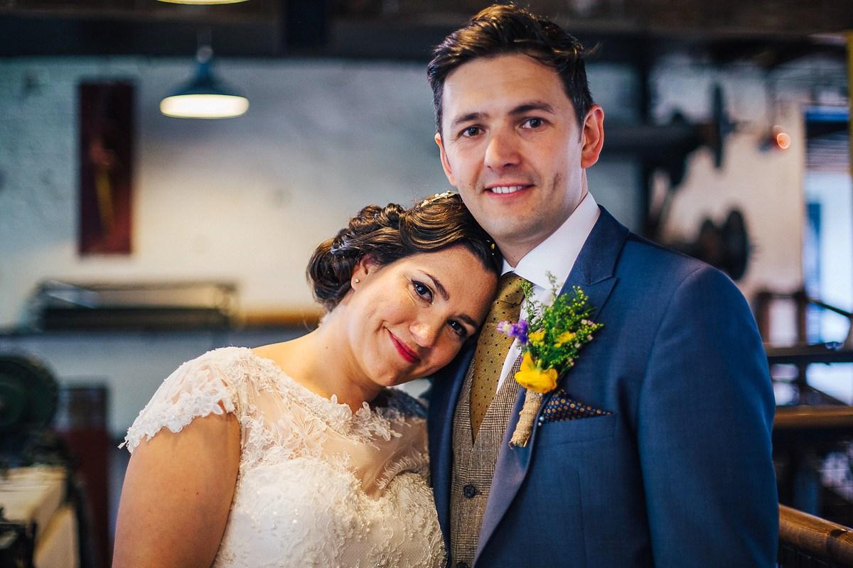 Annasul-Y-vintage-rustic-wedding-23-1.jpg
