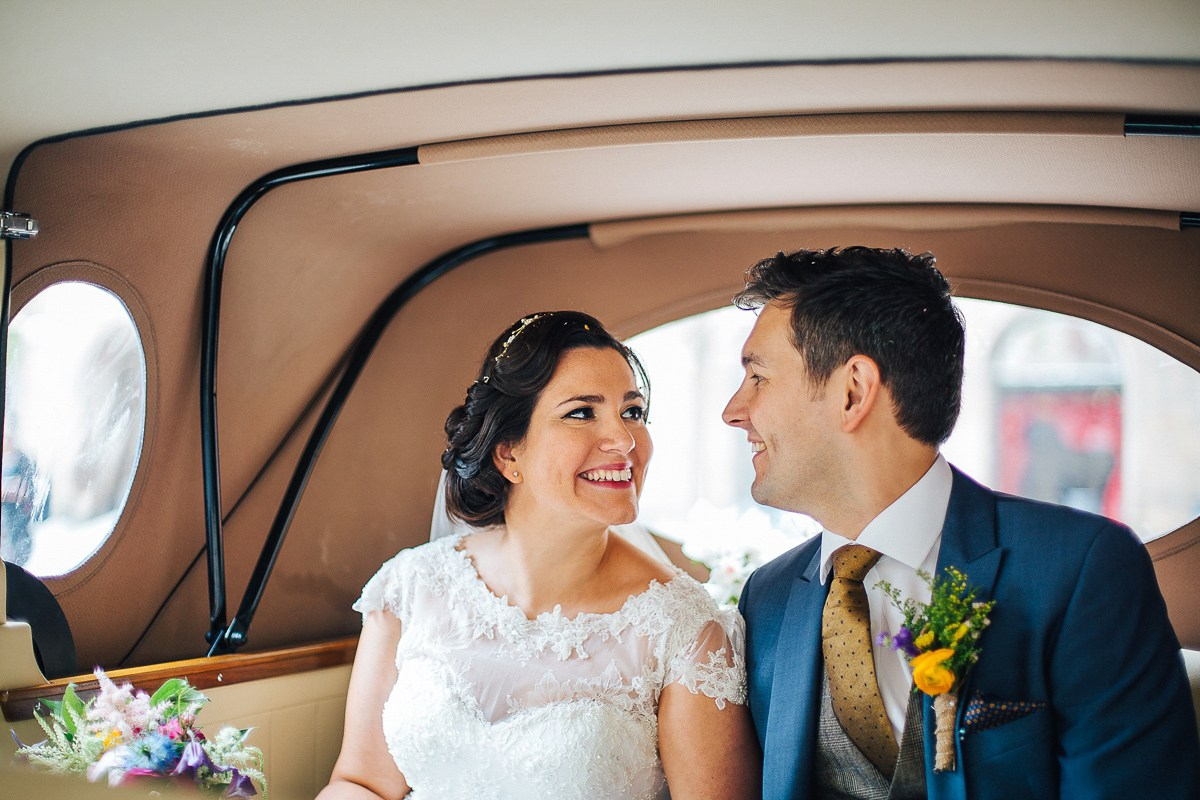 Annasul-Y-vintage-rustic-wedding-27-1.jpg