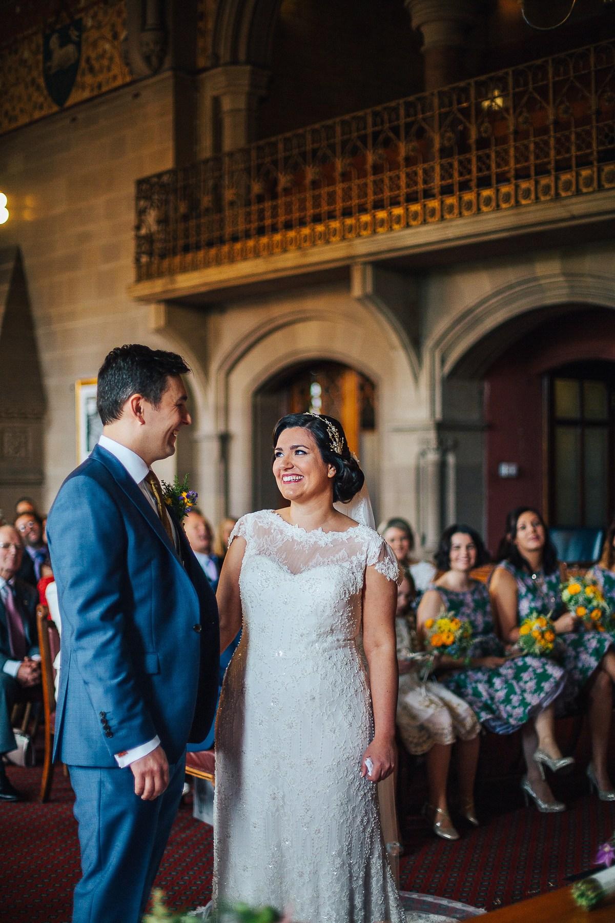 Annasul-Y-vintage-rustic-wedding-34-1.jpg