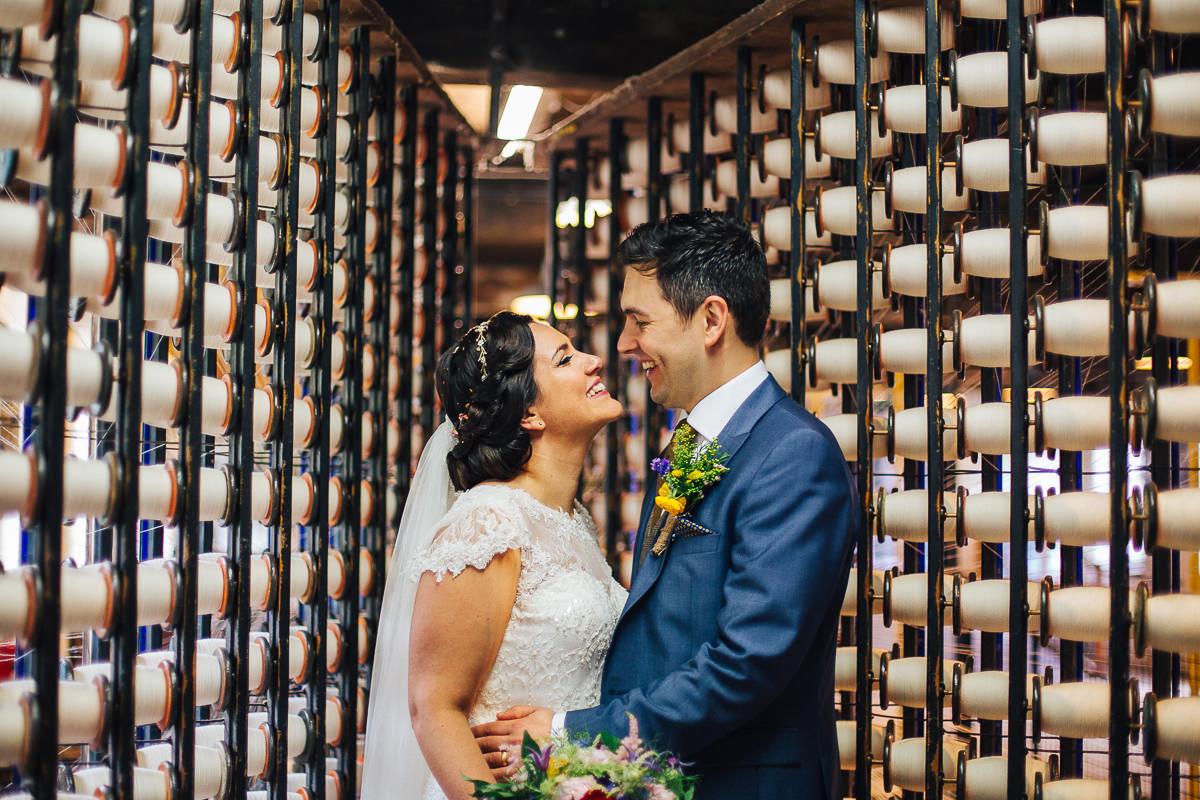 quarry-bank-mill-wedding-photographer-117-2.jpg