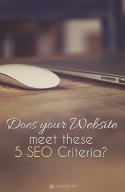 does-your-website-meet-these-5-seo-criteria-736x1128.jpg