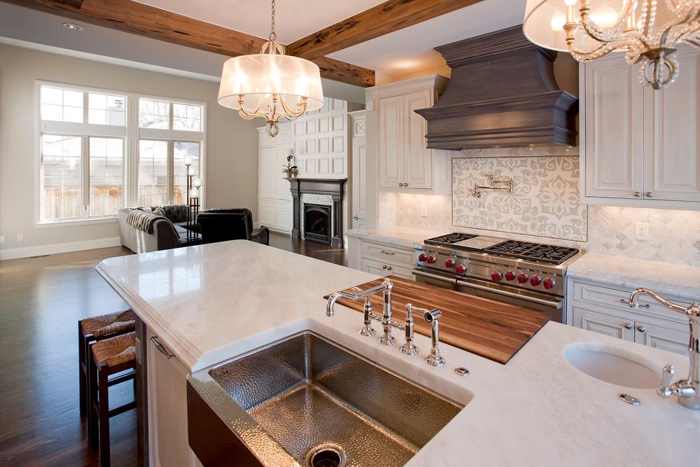 kitchens 01.jpg