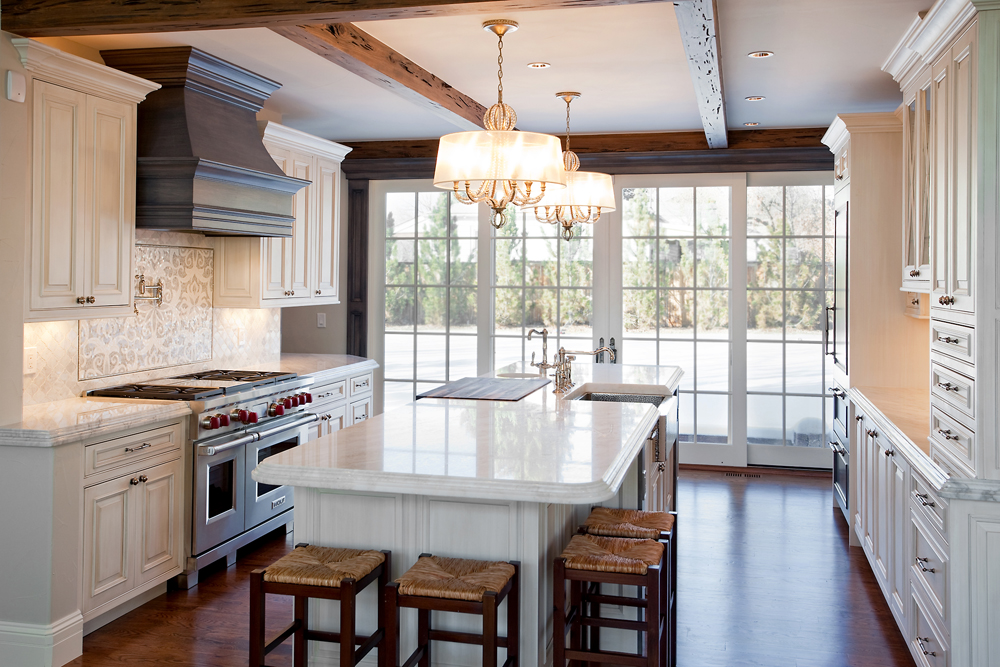 kitchens 02.jpg
