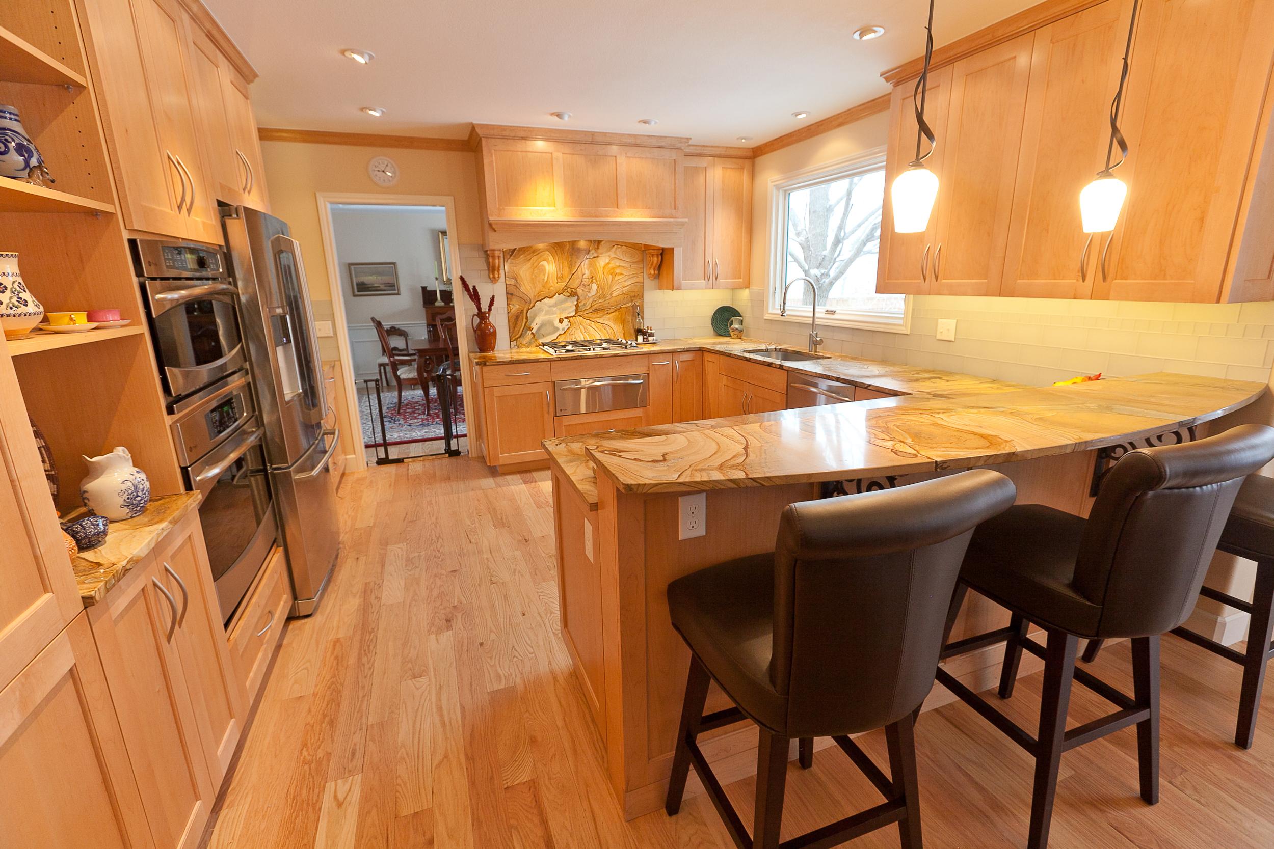kitchens 14.jpg
