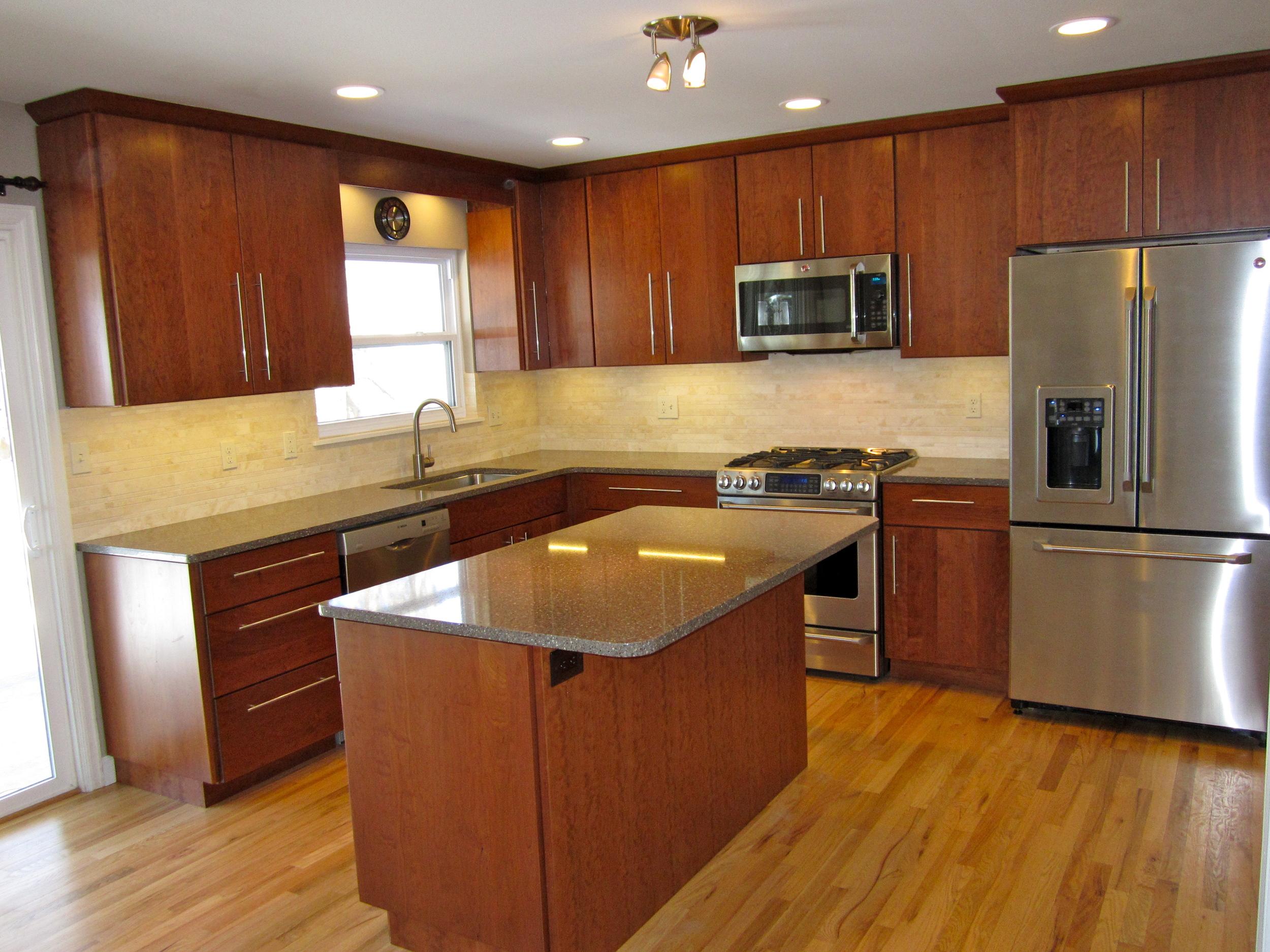 kitchens 15.jpg
