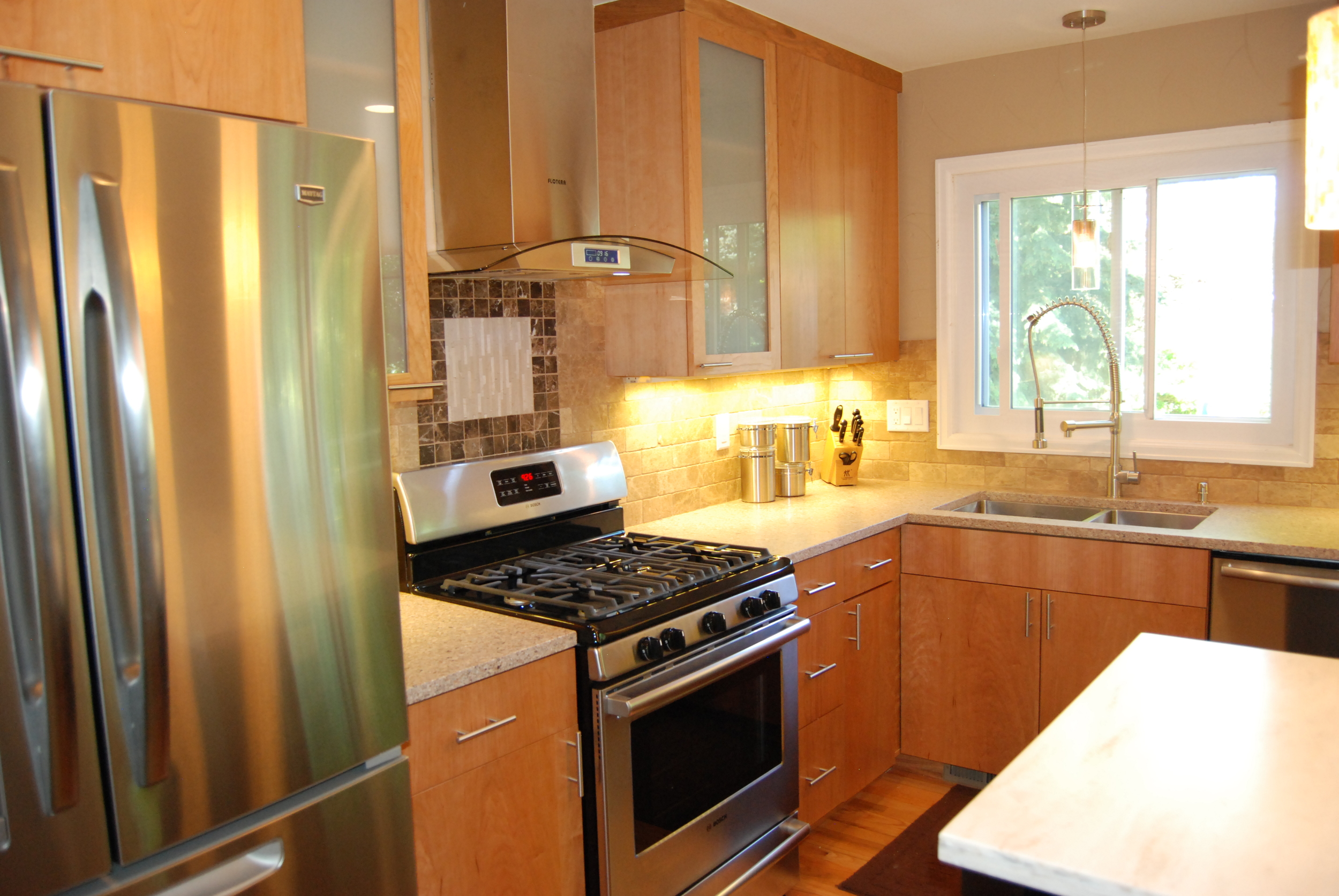 kitchens 04.jpg