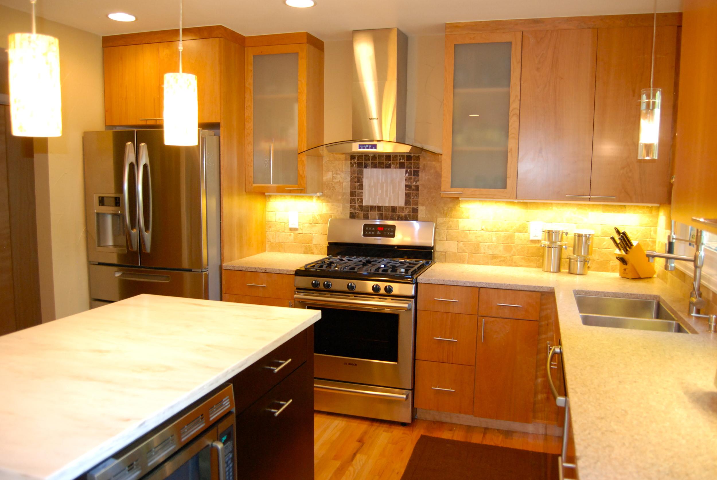 kitchens 03.jpg