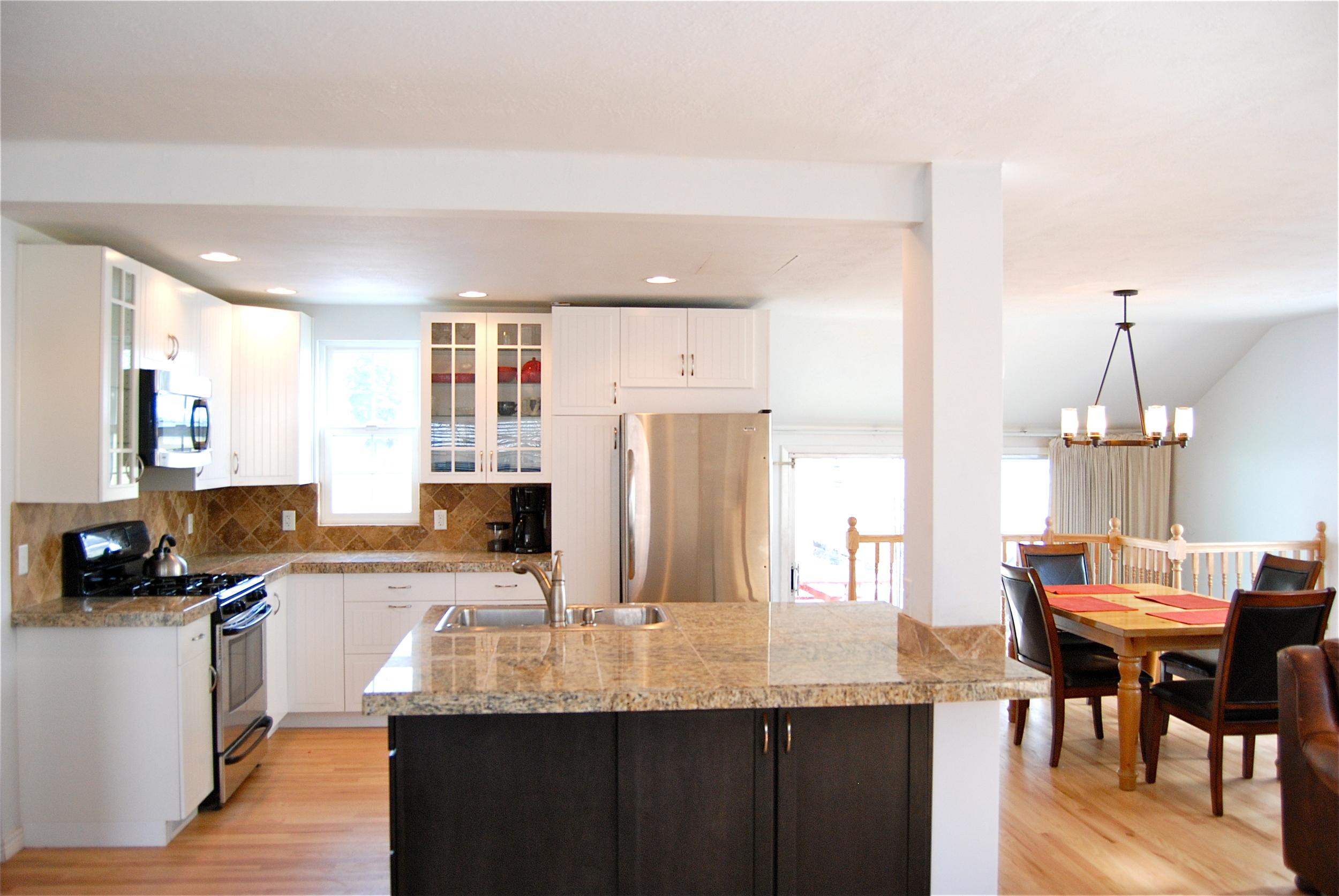 kitchens 21.jpg