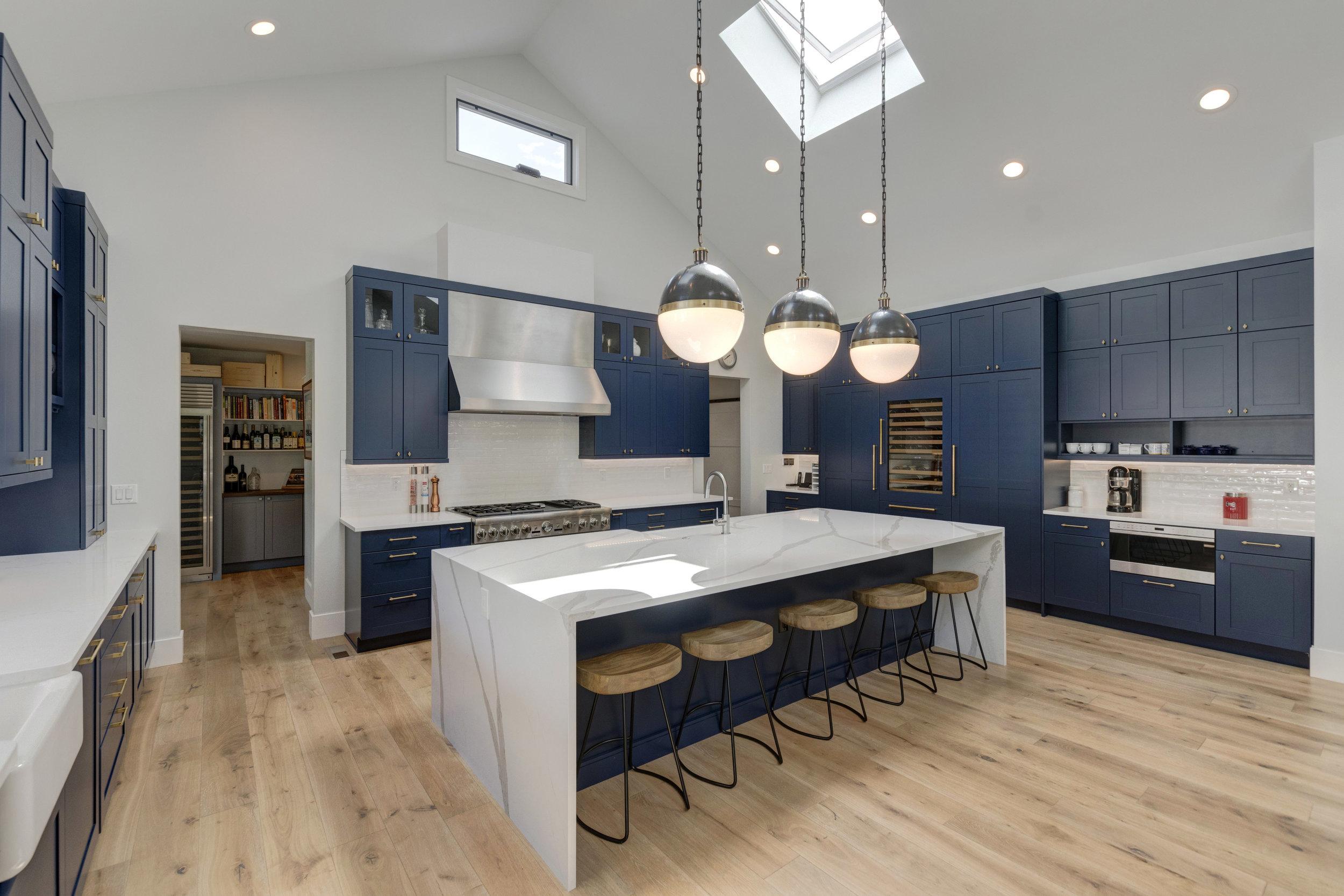 18-Kitchen.jpg
