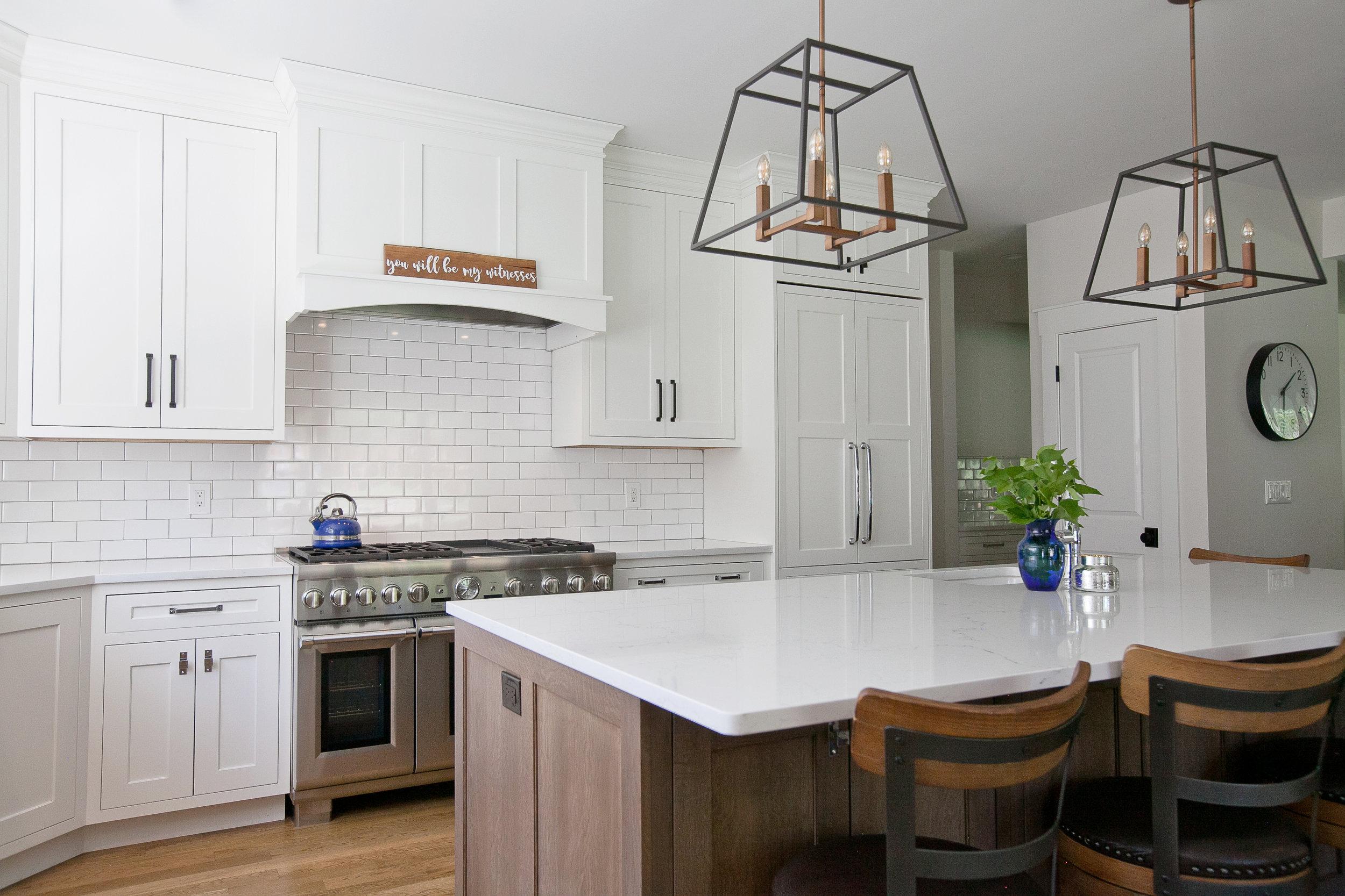 _Kitchen 07.jpg