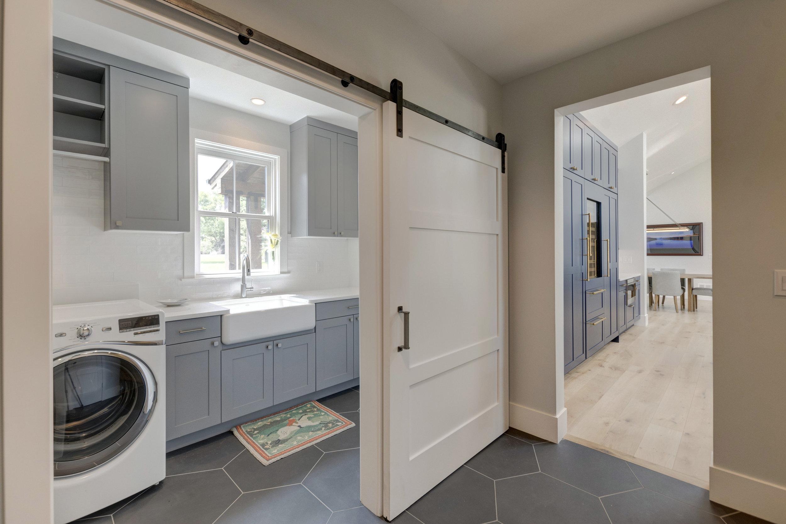 9.1-Laundry Room.jpg