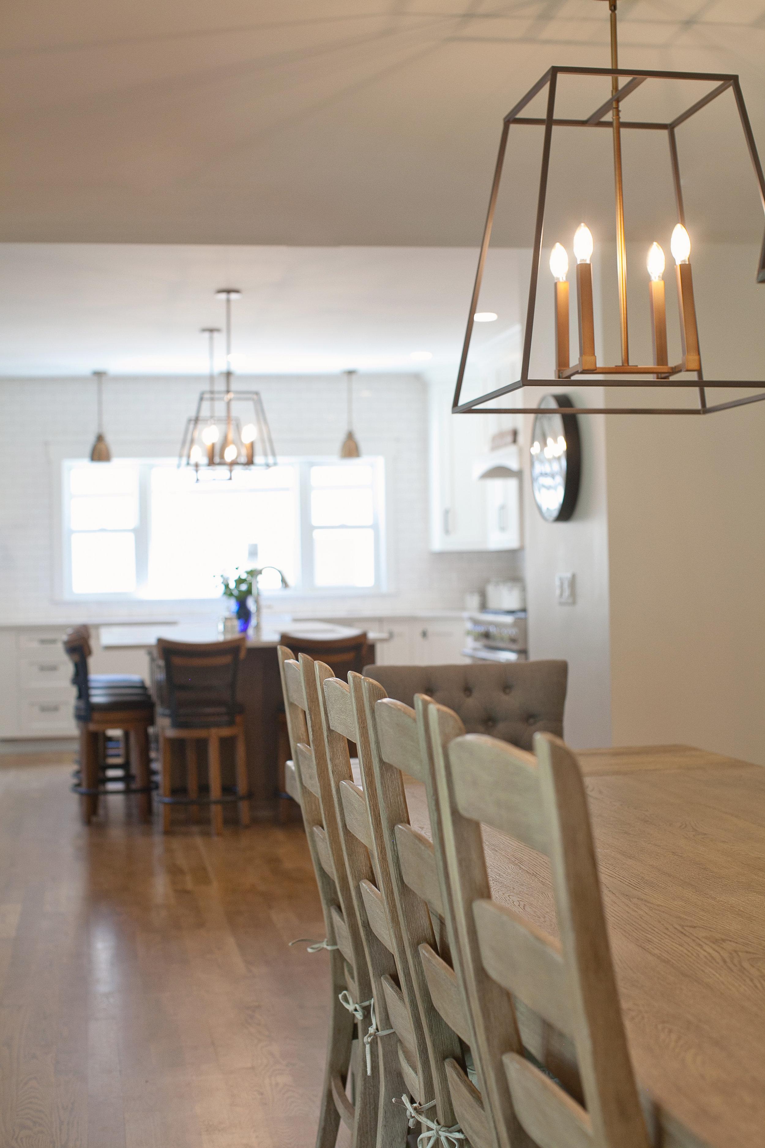 Kitchen 25.jpg