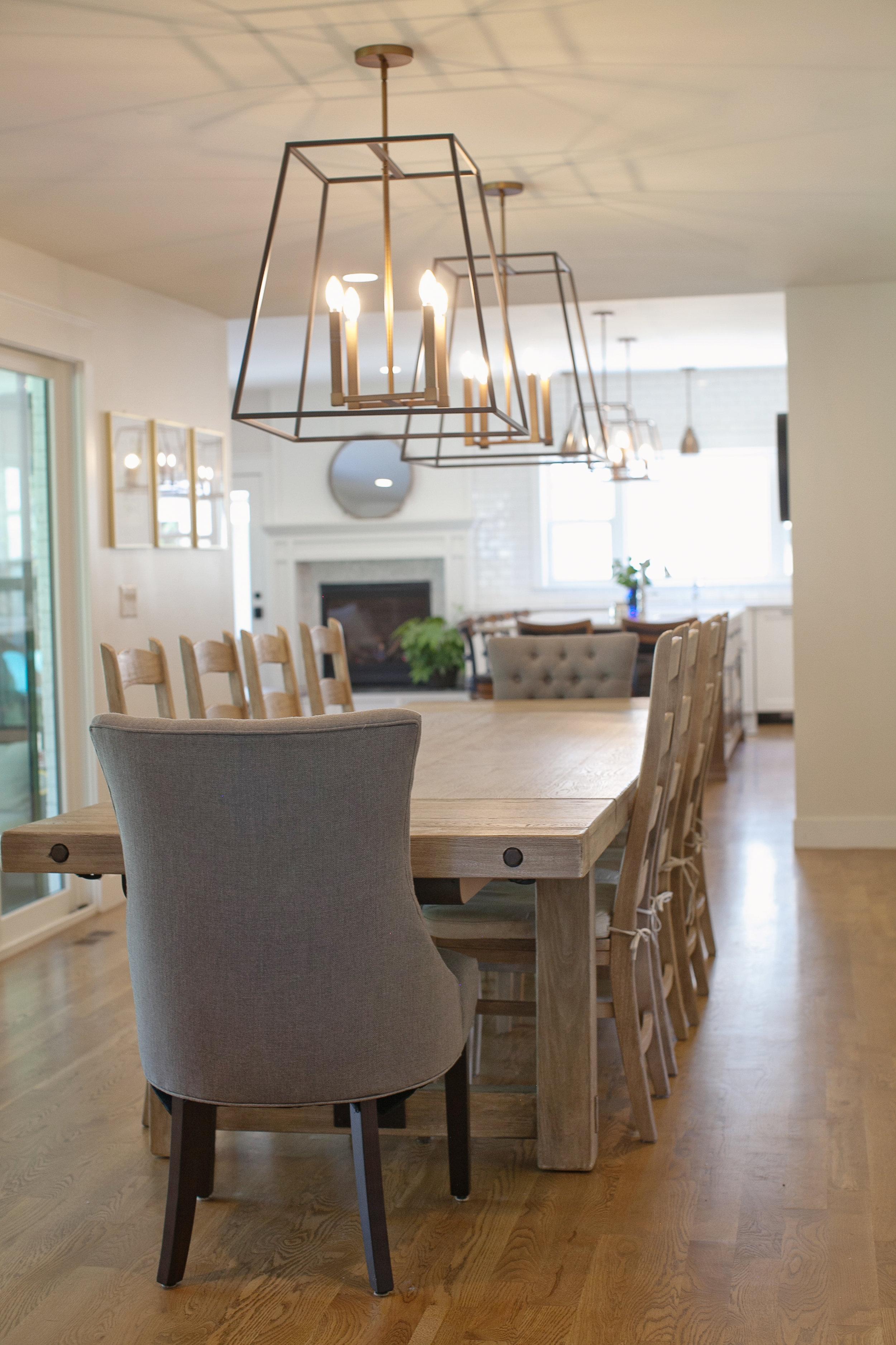 Kitchen 32.jpg