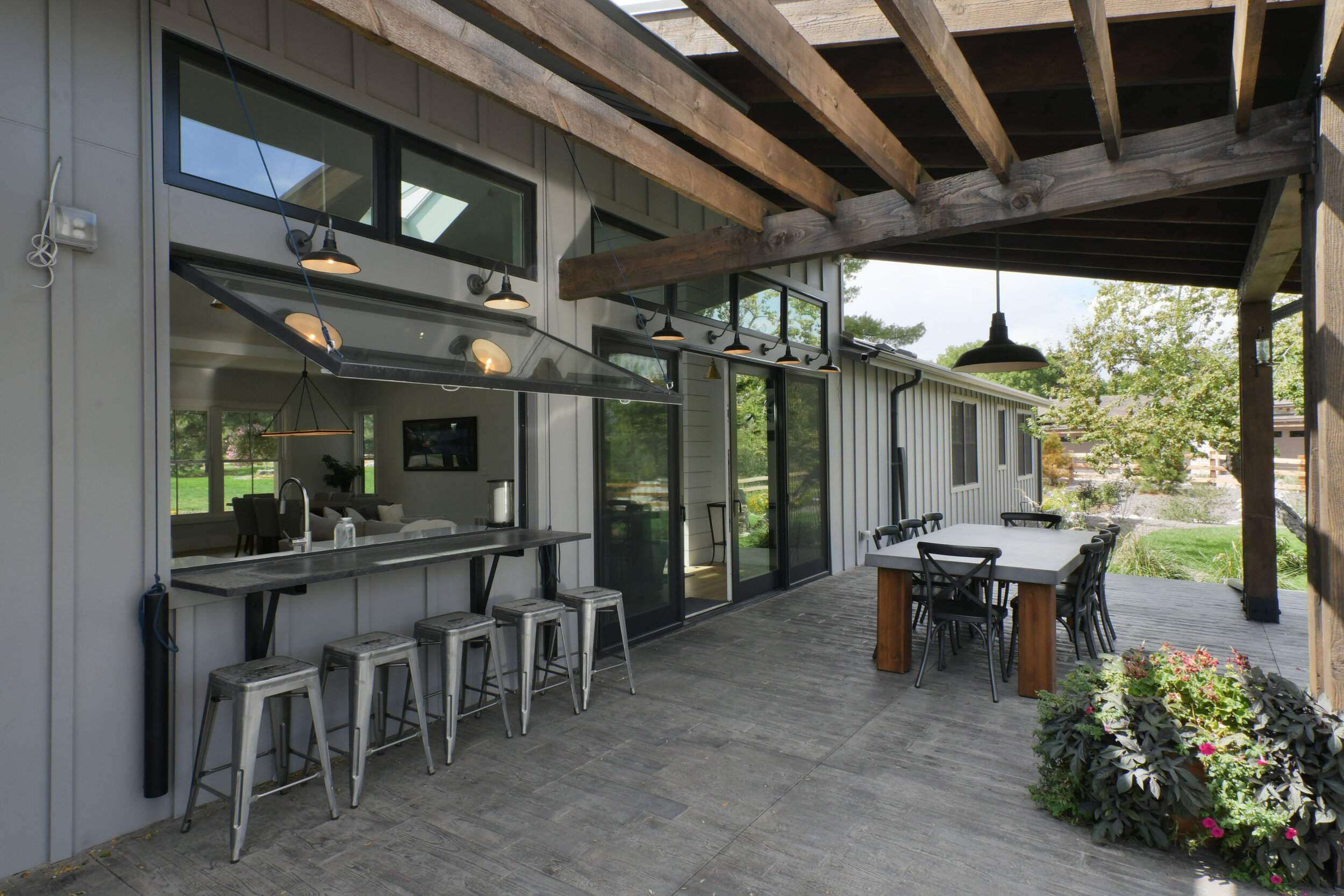 Indoor-Outdoor Kitchen copy.jpg