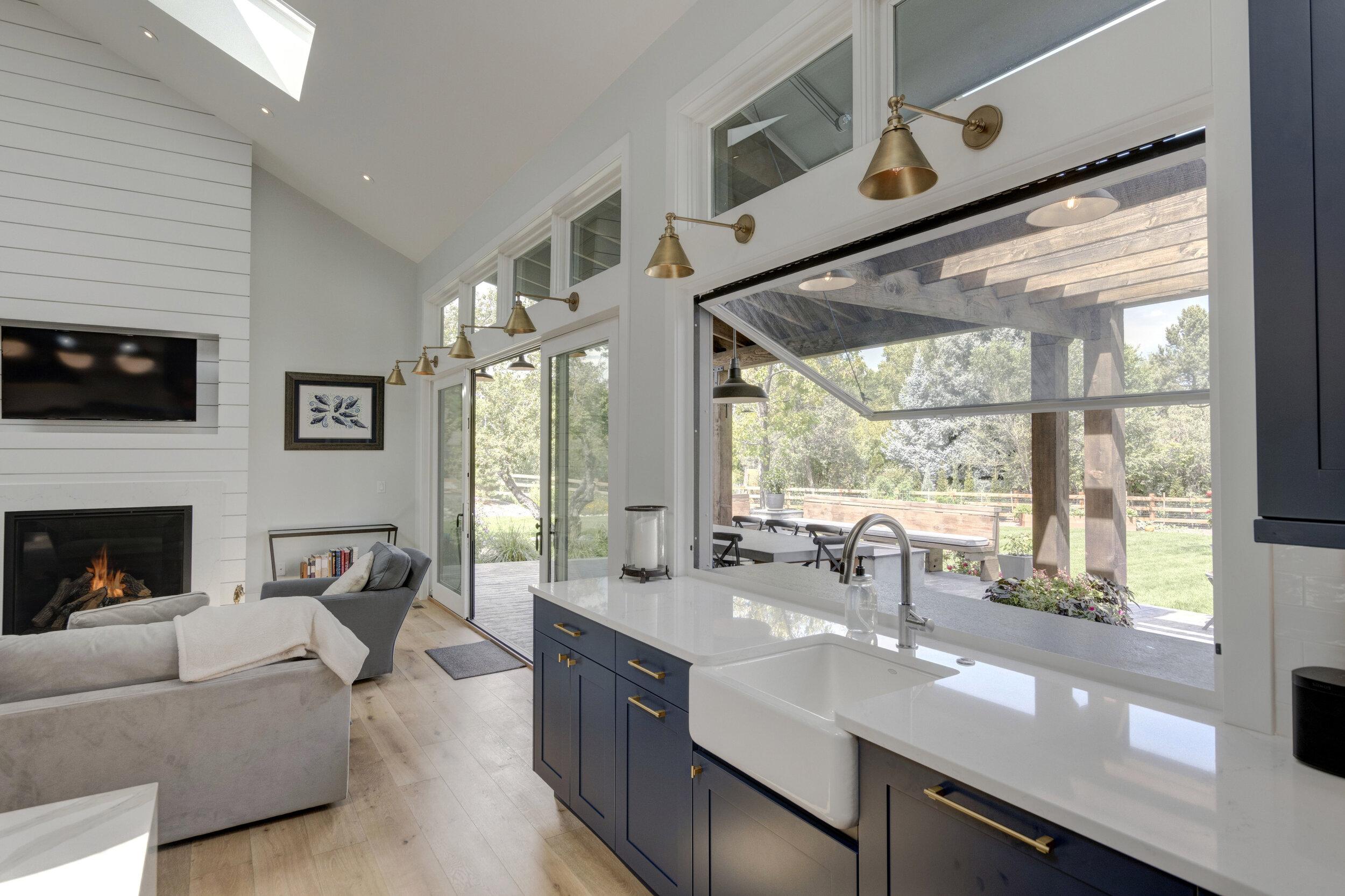 12 Indoor-Outdoor Kitchen.jpg