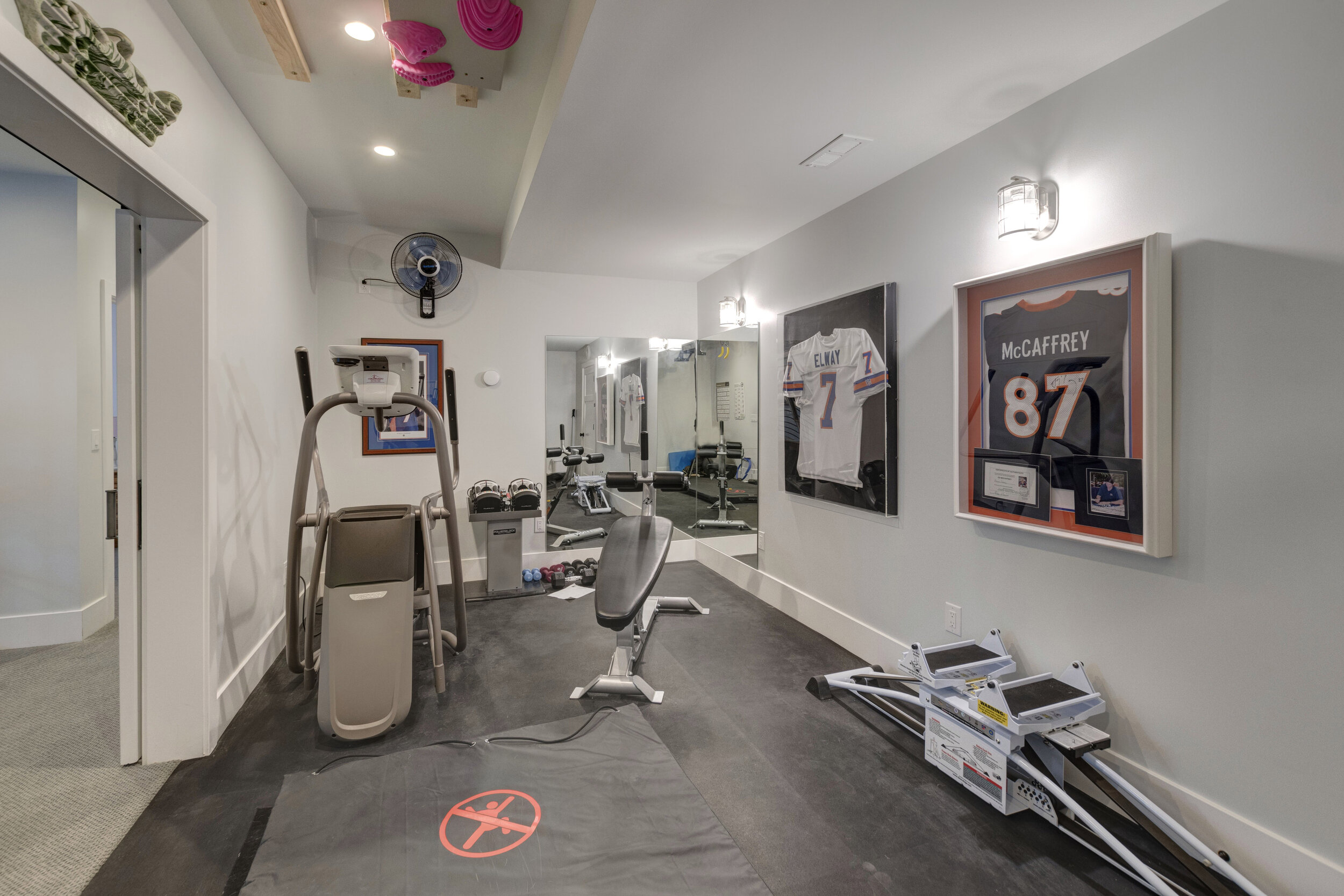 30 Workout Room.jpg