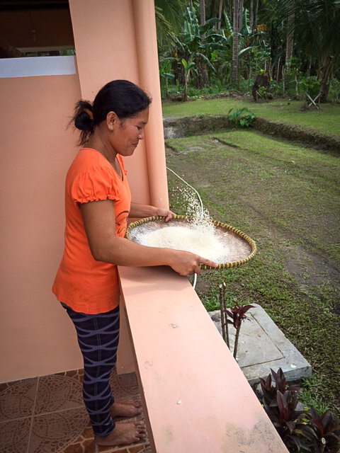 Shirley making rice.jpg