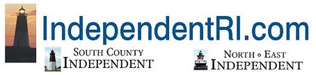 Independent RI