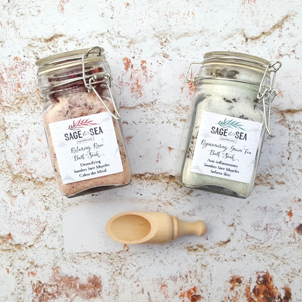 sage_and_sea_bath_salts.jpg