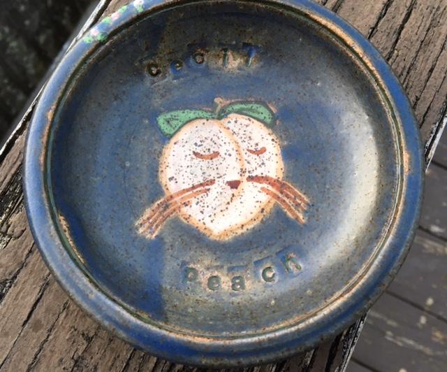 ceciels bowl.jpg