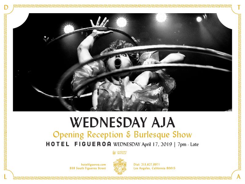 Hotel_Figueroa_Artist_Wednesday_Aja.png