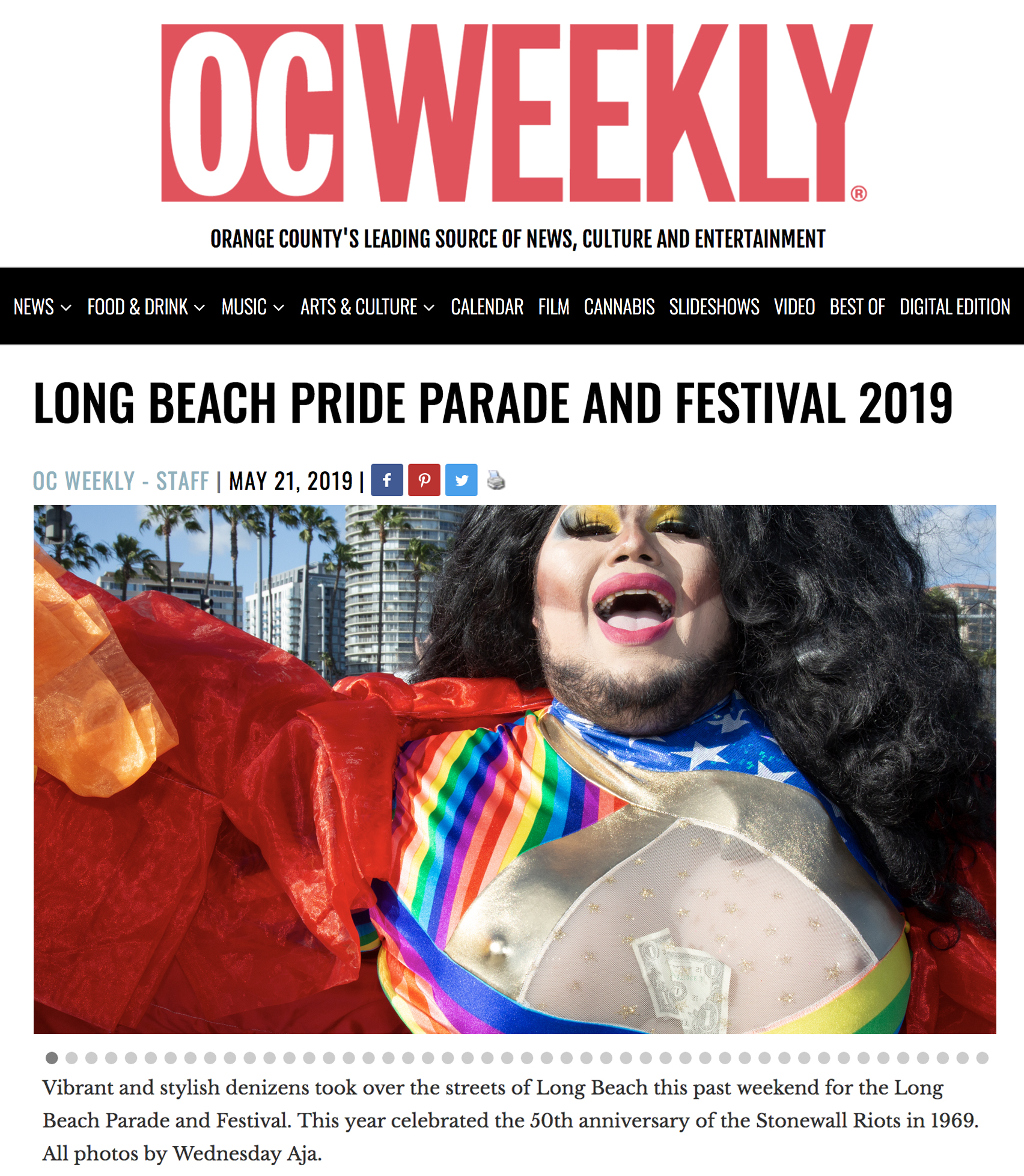 OCW_LB_PRIDE_WEDNESDAY_AJA_2019.jpg